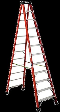 12'_Step_Ladder web
