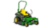 John Deere 930 Mower web.png