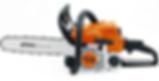 stihl chainsaw web.png