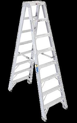 8'_Step_Ladder web
