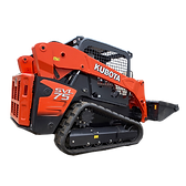 kubota-SVL75-1.png