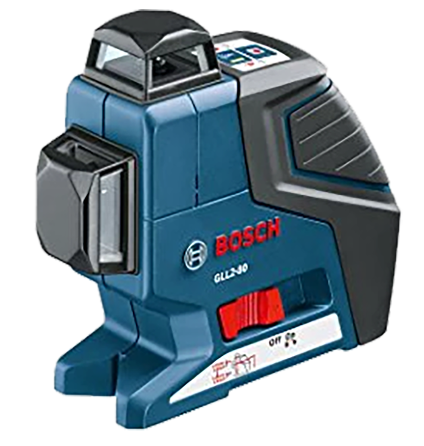 Bosch_Laser_Level web