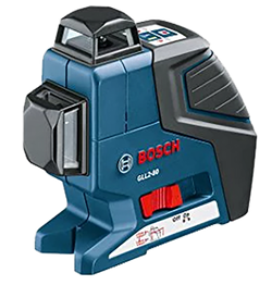 Bosch_Laser_Level web