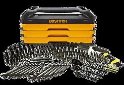 Bostich_Tool_Set