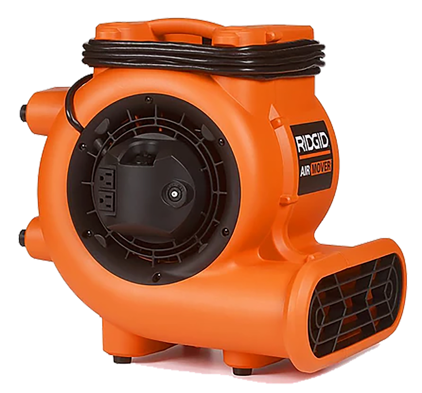 Rigid_Air_Mover_Fan rentals