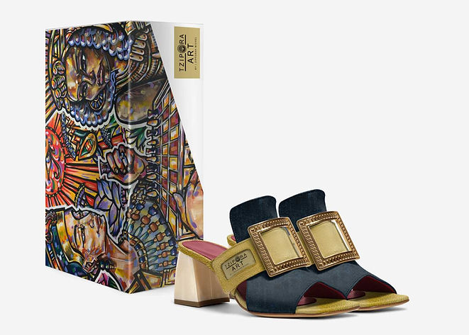 NEFERTITI _ TIYE-shoes-with_box.jpg