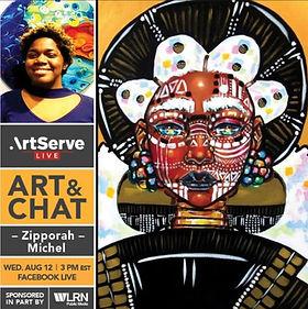 000_ArtServeLive_ArtChat_AUG12_02.jpg