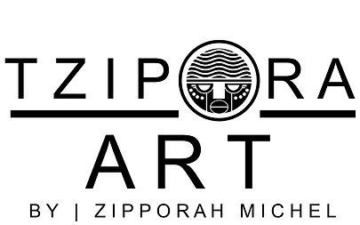 tzipora logo01 copy.jpg