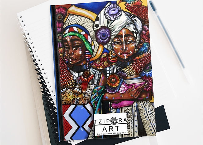ayanda-writing-journal.jpg