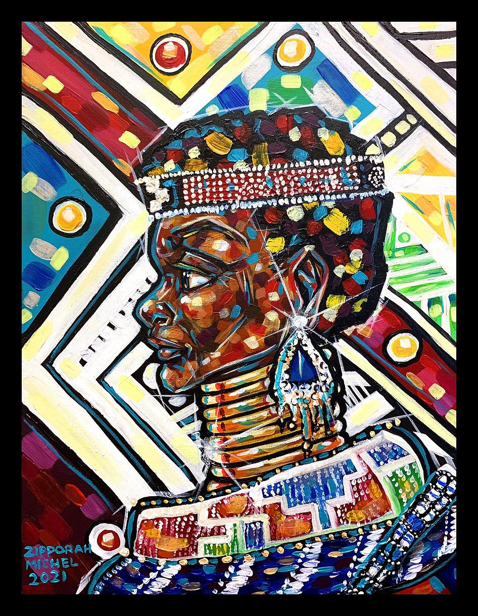 Artwork_2021_Ntombizodwa_Zipporah-Michel