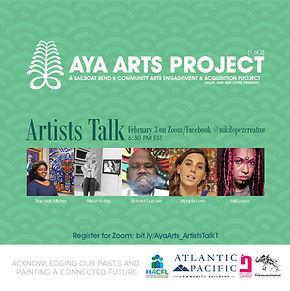 AYAPresents-Artists-Talk-1.jpg