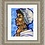 "Thumbnail: ""Eighteenth Century Poet, Phillis Wheatley"""