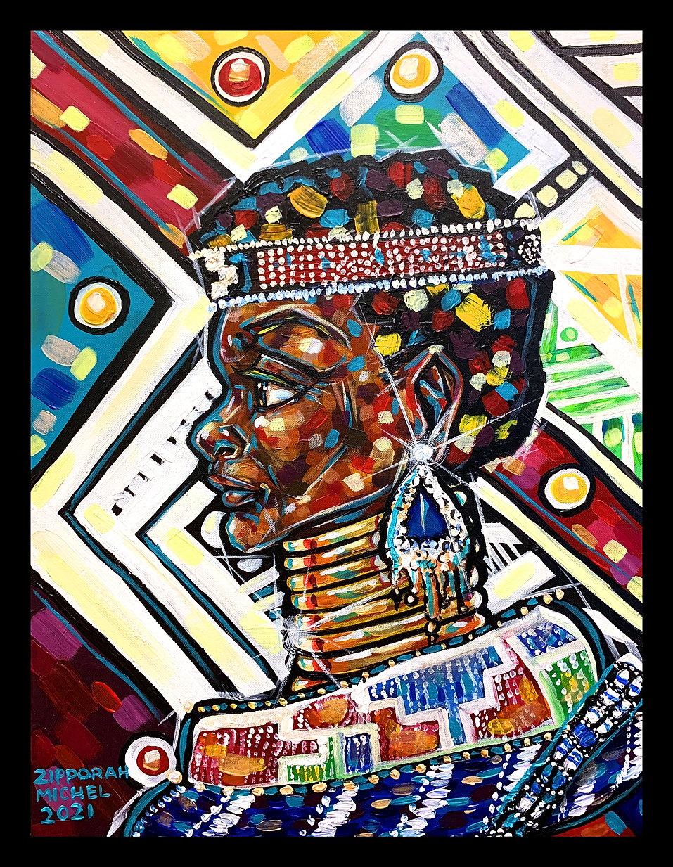 Artwork_2021_Ntombizodwa_Zipporah-Michel_FR.jpg