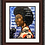 Thumbnail: American Politician, Shirley Anita Chisholm