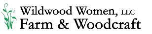 WWWFarmWoodcraft Logo.jpg