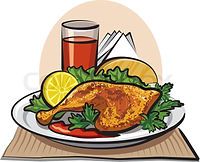 fried-chicken-dinner-clipart.jpg