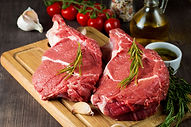 raw-fresh-meat-with-rosemary_105495-275.