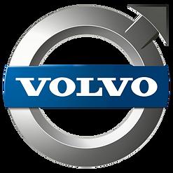 600px-Volvo_logo1.svg.png