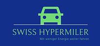 AA SWISS HYPERMILER Logo.jpeg