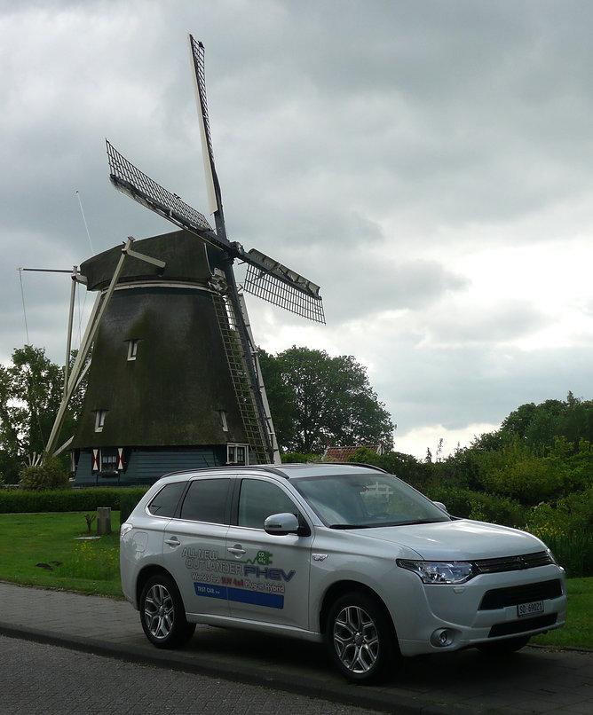 13_PHEV_Windmühle_Kopie.jpeg