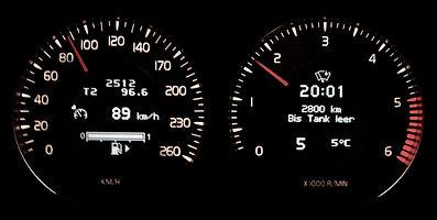 2800 km ... 2.jpeg