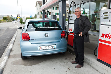 VW POLO 1.2 TDI 1 Kopie.jpg