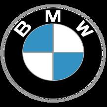 BMW_logo.svg.png