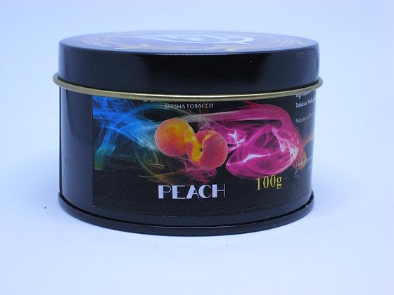 Peach 100g (ALKAISER)