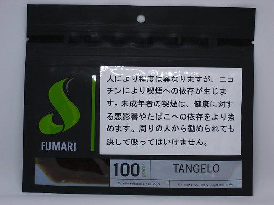 TANGELO 100g (FUMARI)