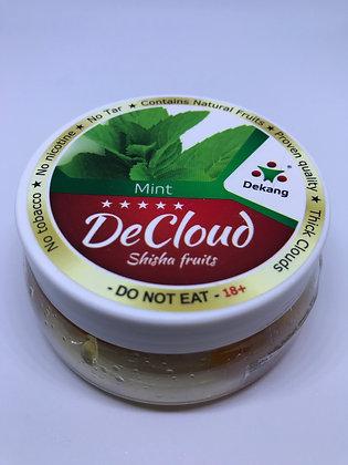 Mint 50g (DeCloud)