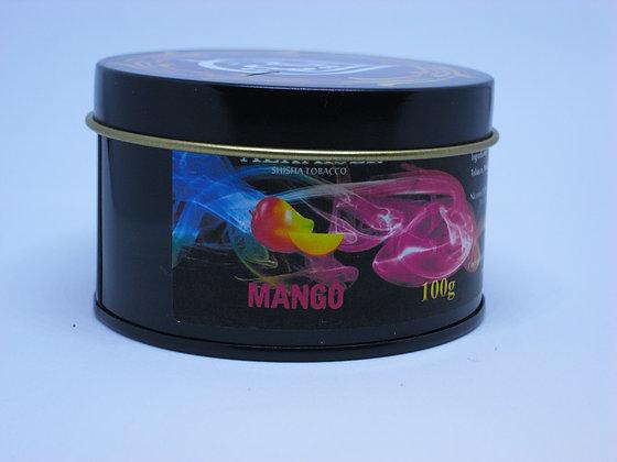 Mango 100g (ALKAISER)