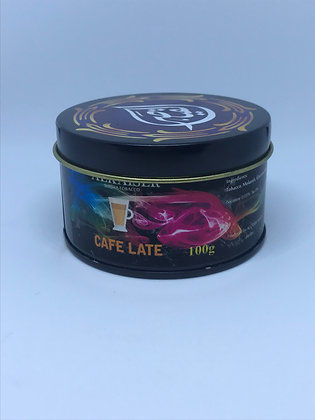 Cafe Late 100g (ALKAISER)