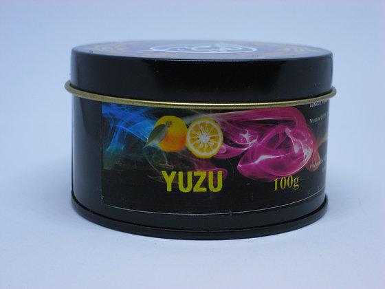 Yuzu 100g (ALKAISER)