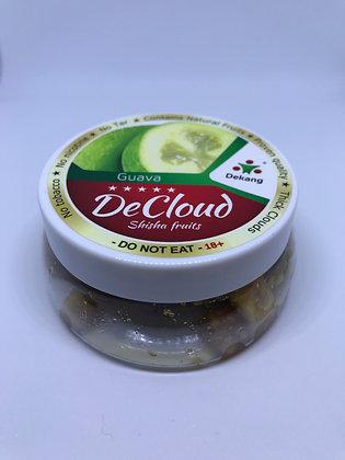 Guava 50g (DeCloud)