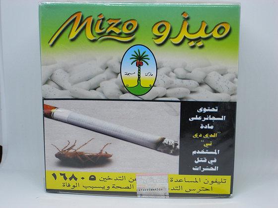 MIZO GUM 250g (NAKHALA)
