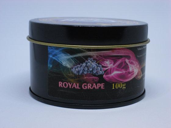 Royal Grape 100g (ALKAISER)