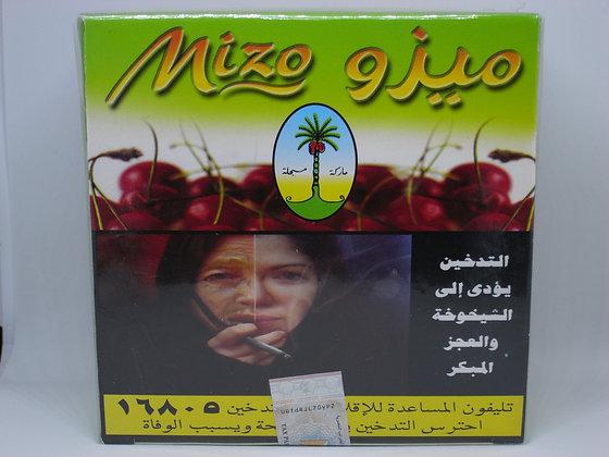 MIZO CHERRY 250g (NAKHALA)