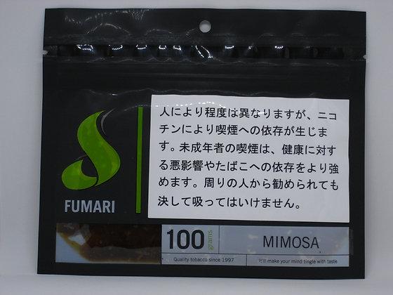 MIMOSA 100g (FUMARI)