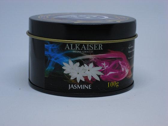 Jasmine 100g (ALKAISER)
