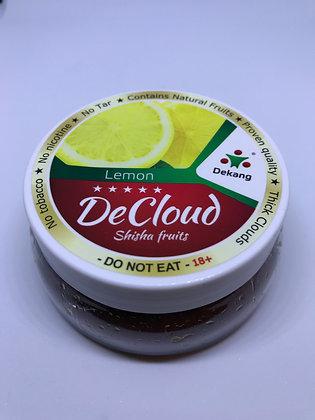 Lemon 50g (DeCloud)
