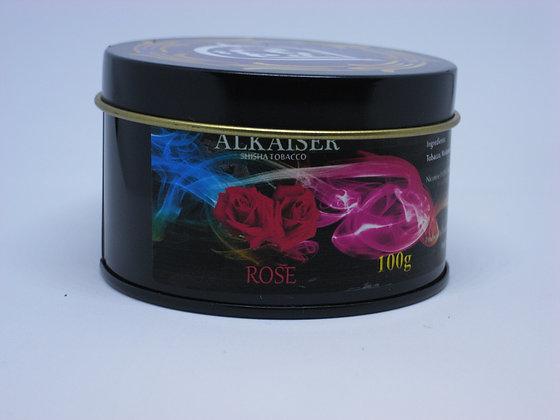 Rose 100g (ALKAISER)