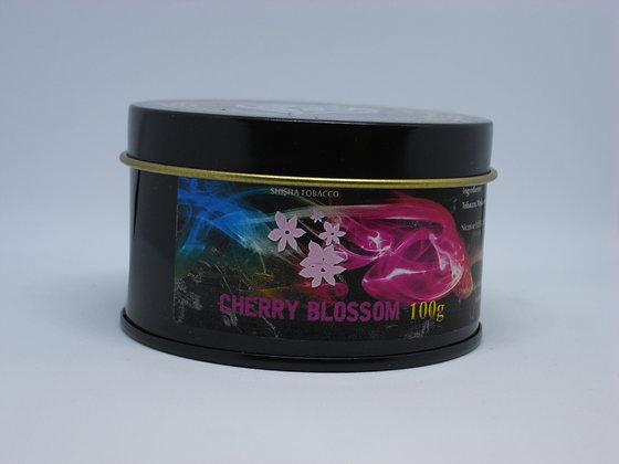 Cherry Blossom 100g (ALKAISER)