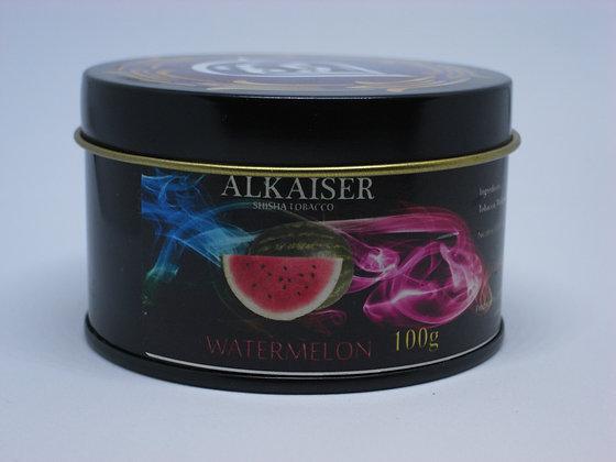 Water Melon 100g (ALKAISER)
