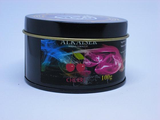 Cherry 100g (ALKAISER)