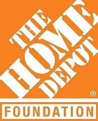 THDF Logo.jpg