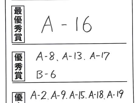 結果速報【本選】連弾の部