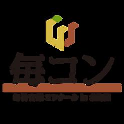 maicon_logo.png