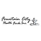 Fountain City Health Foods.png