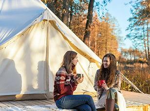 yurt_women.jpg