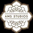 AMS Studios.png